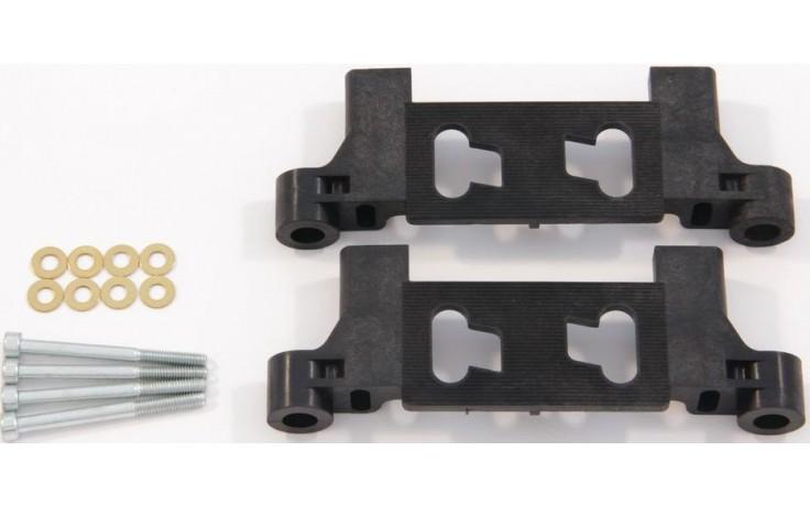 Příslušenství k bateriím Ideal Standard - Upevňovací set pro montážní systém