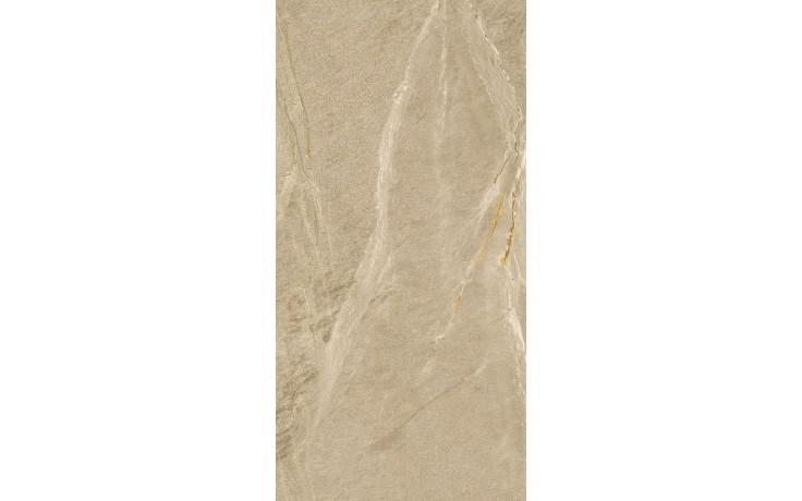VILLEROY & BOCH LUCERNA dlažba 45x90cm, beige