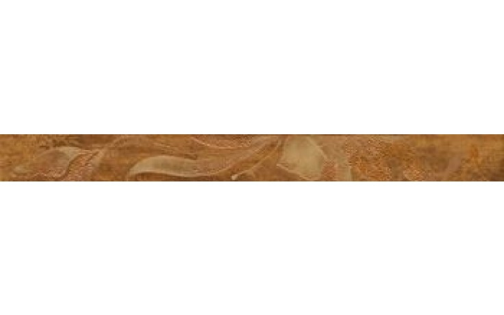 IMOLA ATLANTIS listela 5,5x60cm sand, L.LABRYS S