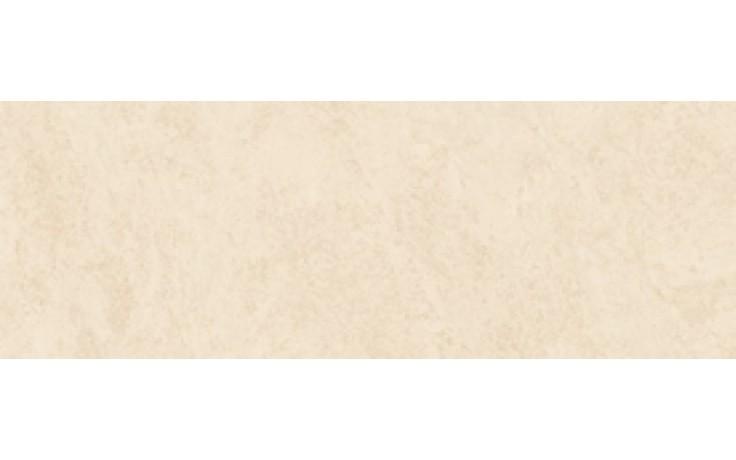 KERABEN GEO obklad 70x25cm, beige