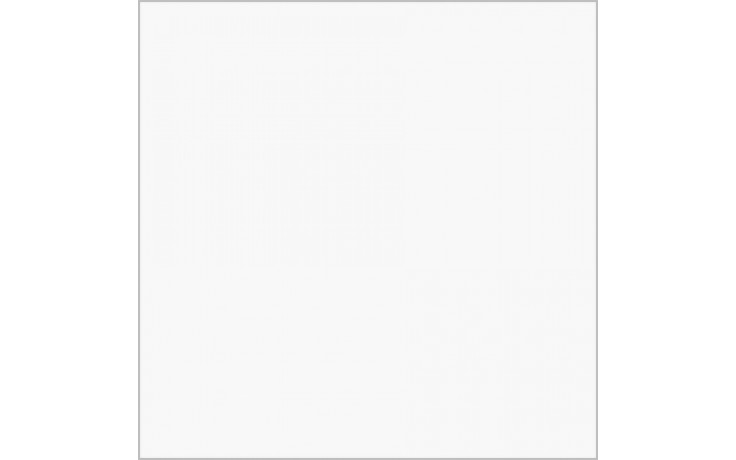 RAKO COLOR TWO dlažba 20x20cm bílá GAA1K023