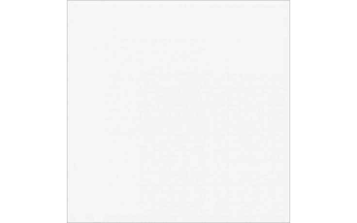 Obklad Rako ColorOne 20x20 cm bílá matná