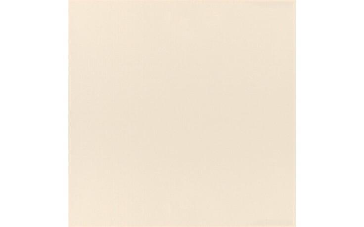 CIFRE ESSENCE dlažba 33,3x33,3cm, beige