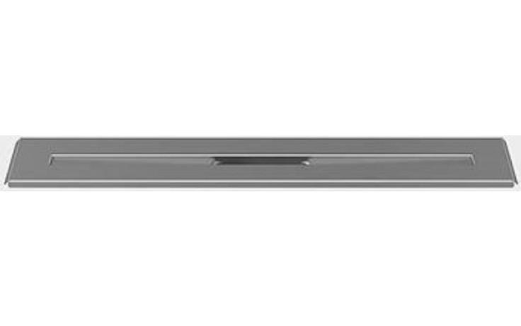 UNIDRAIN 3004 odtokový žlab 900mm, sprchový, nerez ocel