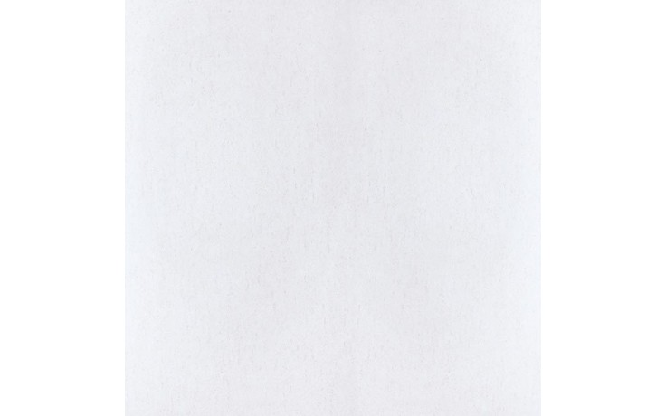 RAKO UNISTONE dlažba 33x33cm, bílá