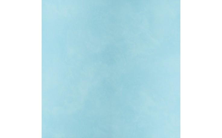 RAKO CANDY dlažba 30x30cm modrá DAT34650