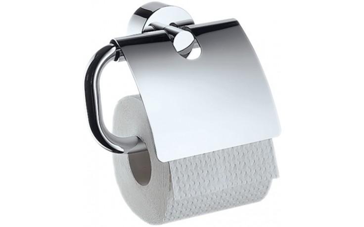 AXOR držák na toaletní papír chrom 41538000