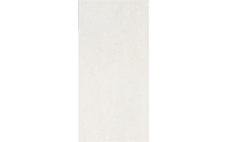 IMOLA HABITAT 36W R10 dlažba 30x60cm white