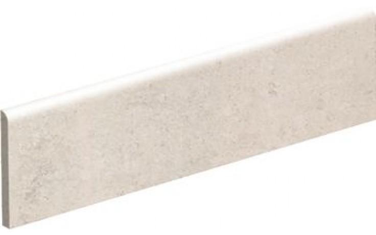 IMOLA MICRON B60W sokl 9,5x60cm, white