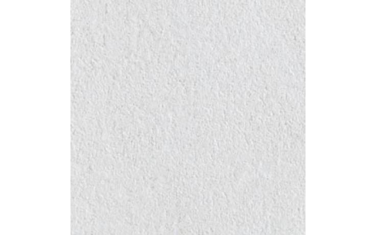 RAKO UNISTONE dlažba 15x15cm bílá DAR1D609