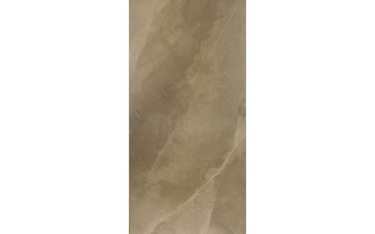MARAZZI EVOLUTIONMARBLE dlažba 58x116cm, lesk, bronzo amani