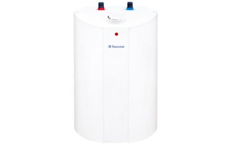 TATRAMAT EO 15 P ohřívač vody 15l, 1,5kW, elektrický, závěsný, tlakový
