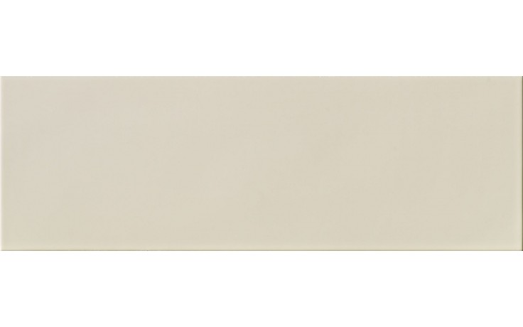 IMOLA ANTIGUA A obklad 20x60cm almond