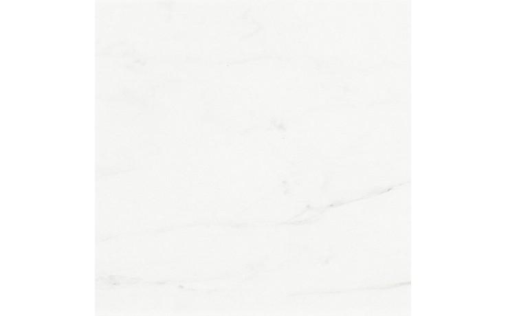 MARAZZI STONEVISION dlažba 32,5x32,5cm calacatta