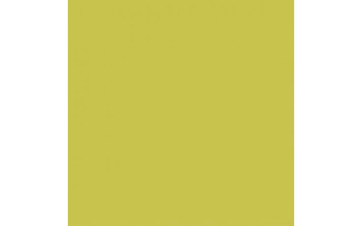 Obklad Rako Color One 15x15 cm žluto-zelená