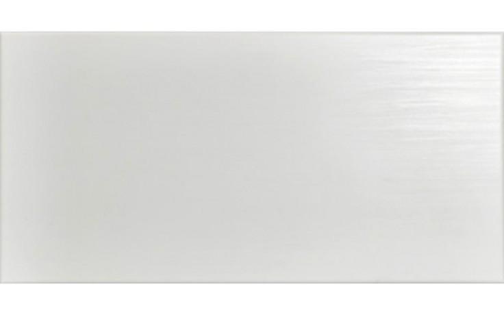 IMOLA REFLEX W obklad 30x60cm white