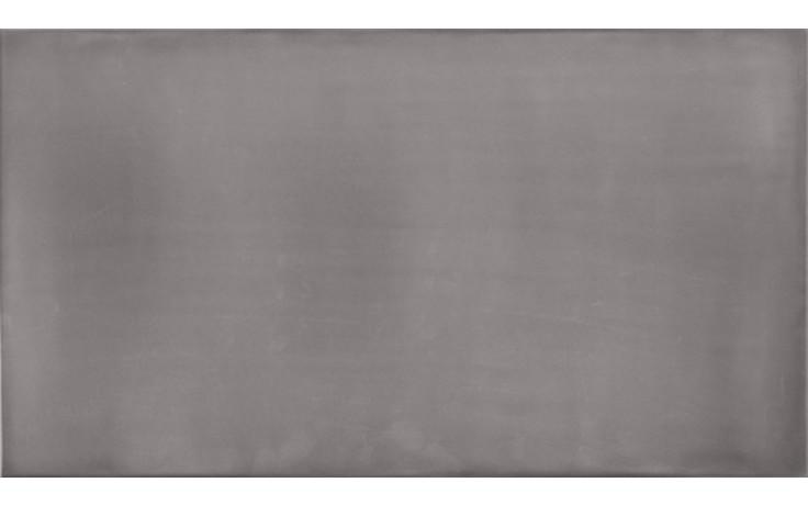 NAXOS CRYSTAL obklad 24x45cm, grigio