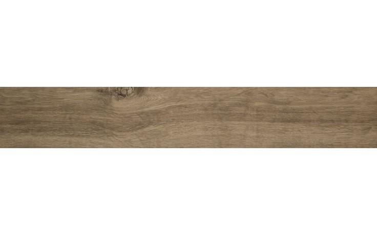 MARAZZI TREVERKHOME dlažba 20x120cm olmo