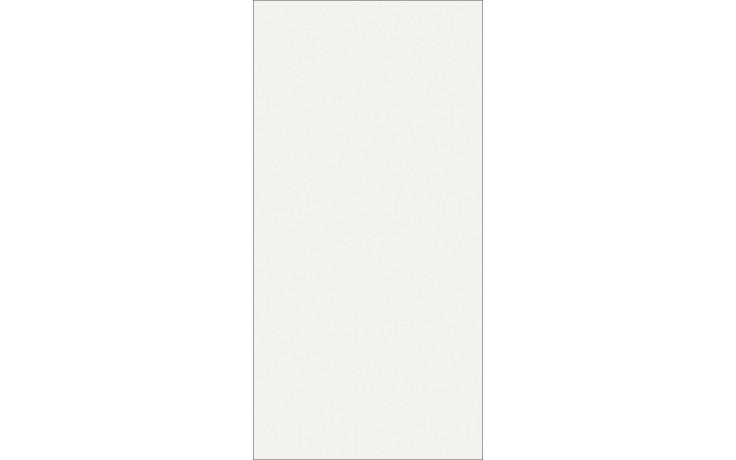 VILLEROY & BOCH BIANCONERO obklad 30x60cm, white 1581/BW00