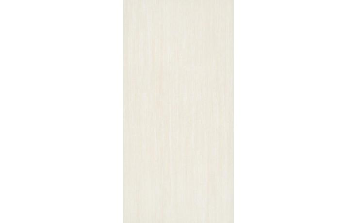 RAKO DEFILE dlaždice 30x60cm bílá DAASE360