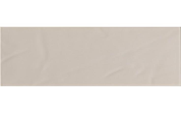 IMOLA KREO 39A obklad 30x90cm almond