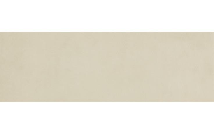 MARAZZI OFICINA7 obklad 32,5x97,7cm beige, MKS5