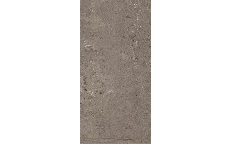 IMOLA MICRON 36DGL dlažba 30x60cm dark grey
