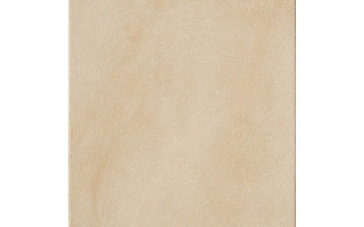 IMOLA NUBIAN 60B dlažba 60x60cm beige