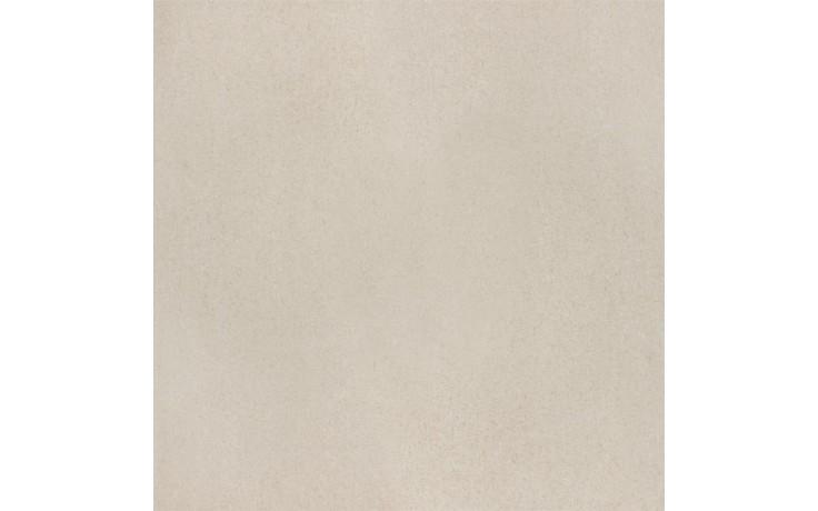 Dlažba Rako Unistone 33,3x33,3cm béžová