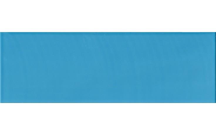 IMOLA ANTIGUA DL obklad 20x60cm blue
