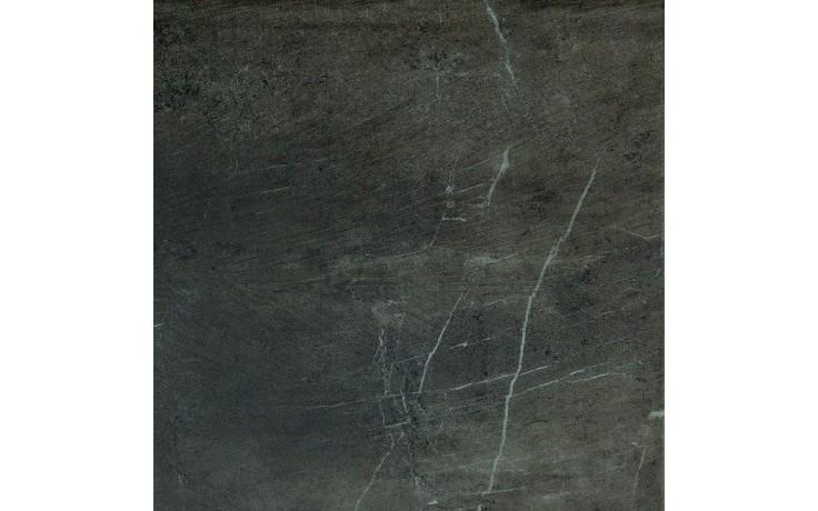 MARAZZI BLEND dlažba, 60x60cm, brown