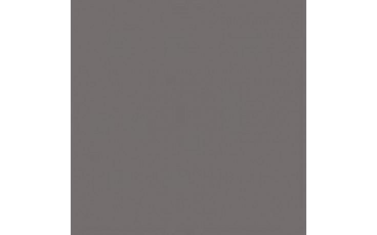 RAKO COLOR ONE obklad 20x20cm tmavě šedá WAA1N011