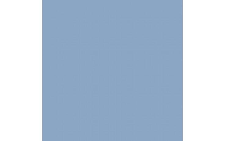 VILLEROY & BOCH PRO ARCHITECTURA dlažba 10x10cm, aquamarine