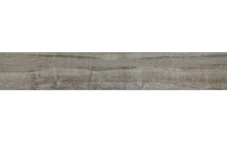 MARAZZI TREVERKHOME dlažba 15x120cm frassino