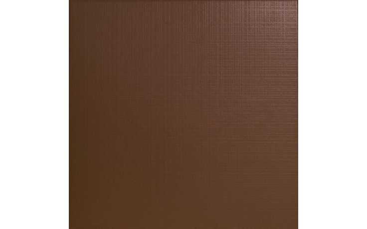 CIFRE ESSENCE dlažba 33,3x33,3cm, brown 2