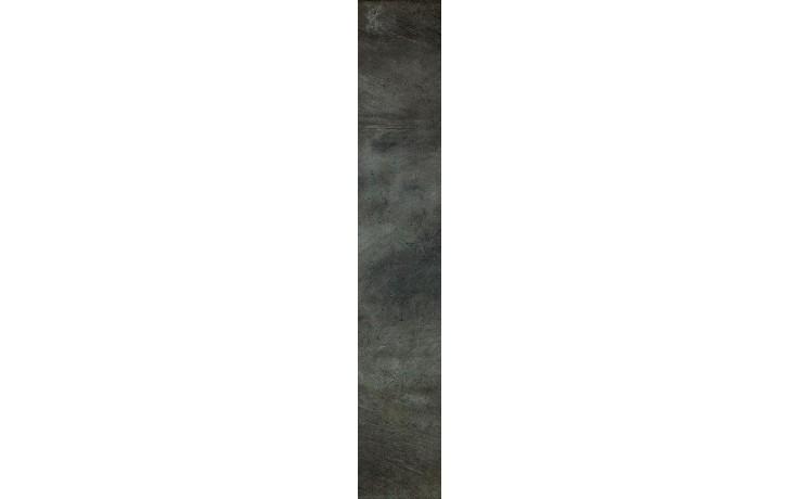 MARAZZI BLEND dlažba, 20x120cm, brown
