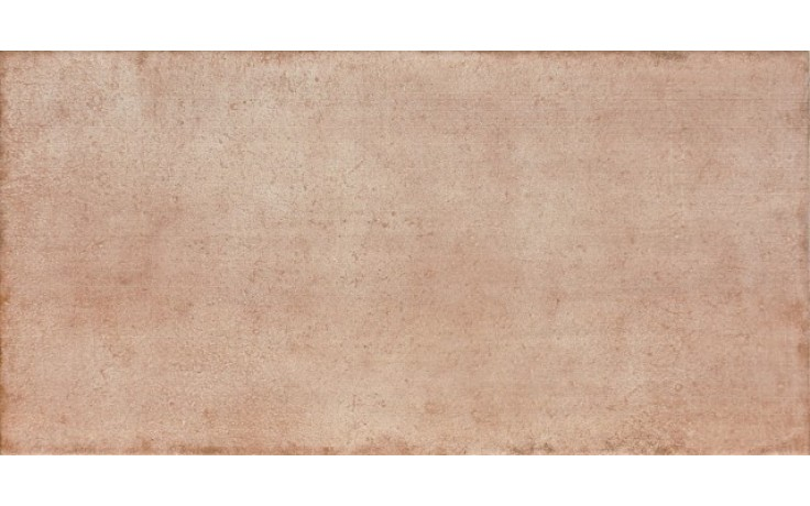 RAKO MANUFACTURA obklad 20x40cm cihlová WADMB012