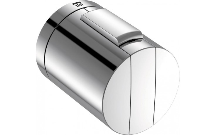IDEAL STANDARD ARCHIMODULE ovládání ventilu průtoku pro hlavovou sprchu A1509AA