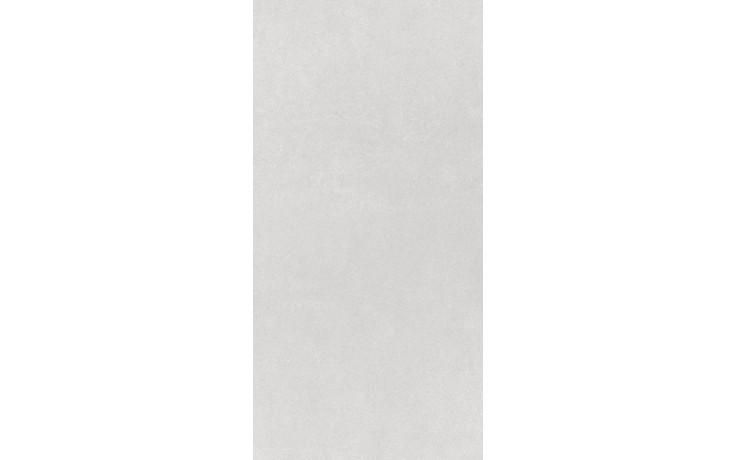 IMOLA MICRON 2.0 dlažba 30x60cm, white, M2.0 36W