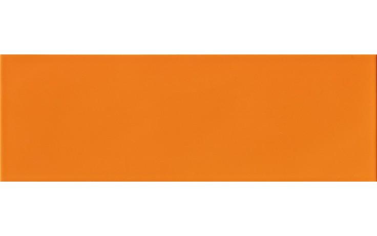 IMOLA ANTIGUA O obklad 20x60cm orange
