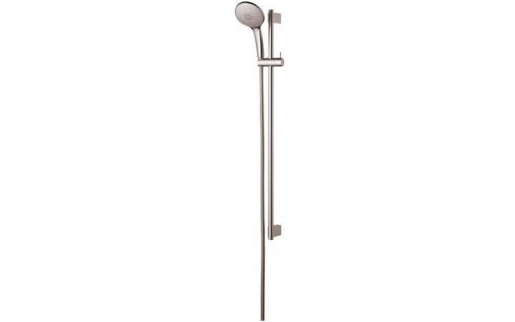 Sprcha sprchový set Ideal Standard Idealrain Pro prům.120 mm, l= 900 mm chrom