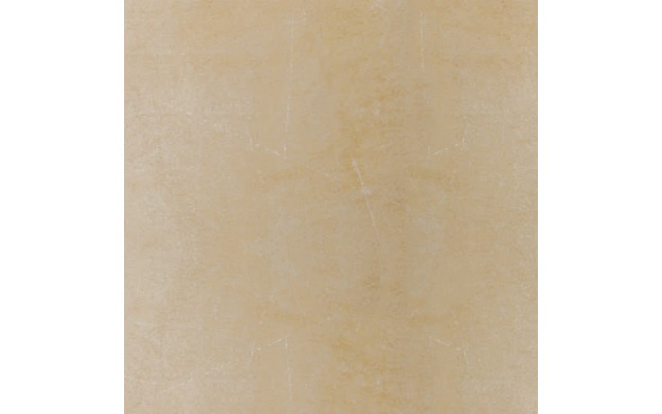 VILLEROY & BOCH BERNINA dlažba 30x30cm, anthracite 2393/RT2M