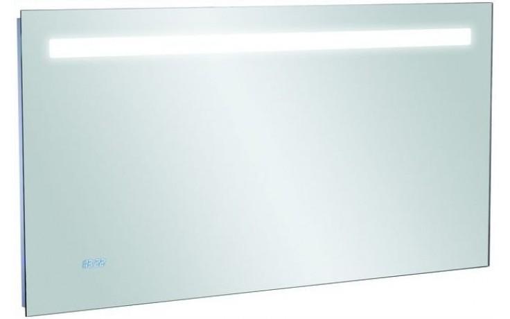 KOHLER zrcadlo 120x30x650mm s LED osvětlením, neutral EB1163-NF