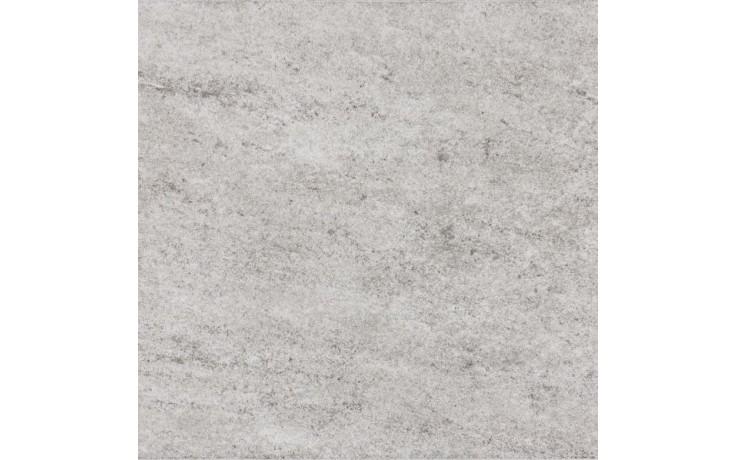 Dlažba Rako Pietra 60x60 cm šedá