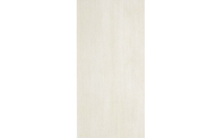 MARAZZI CULT dlažba 30x60cm, off white
