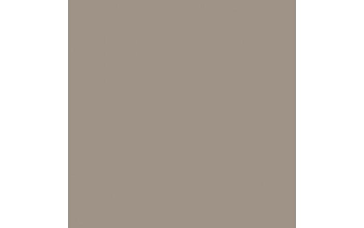 RAKO COLOR TWO dlažba 20x20cm béžovo-šedá GAA1K312