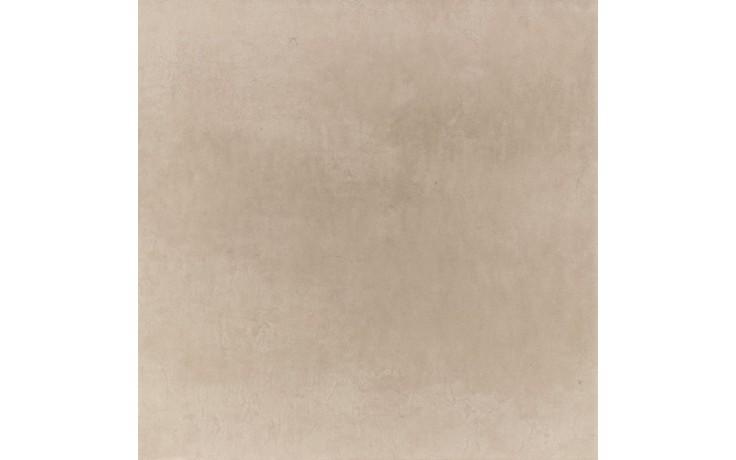IMOLA MICRON 2.0 dlažba 120x120cm, beige, M2.0 120B