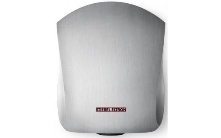 STIEBEL ELTRON UTRONIC S osoušeč rukou 910W vysokorychlostní ušlechtilá ocel 231582