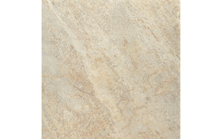 VILLEROY & BOCH MY EARTH dlažba 60x60cm, light beige