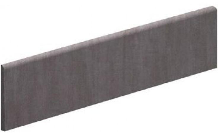 IMOLA KOSHI BT 60DG sokl 9,5x60cm dark grey